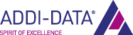 ADDI-DATA logo