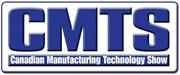 CMTS exhibition logo