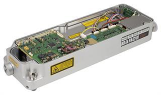 Laser Entfernungsmesser Oem : Auto motorrad antrieb schaltung produkte von oem online