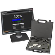 TONiC™ Diagnosekit (Software und Hardware)