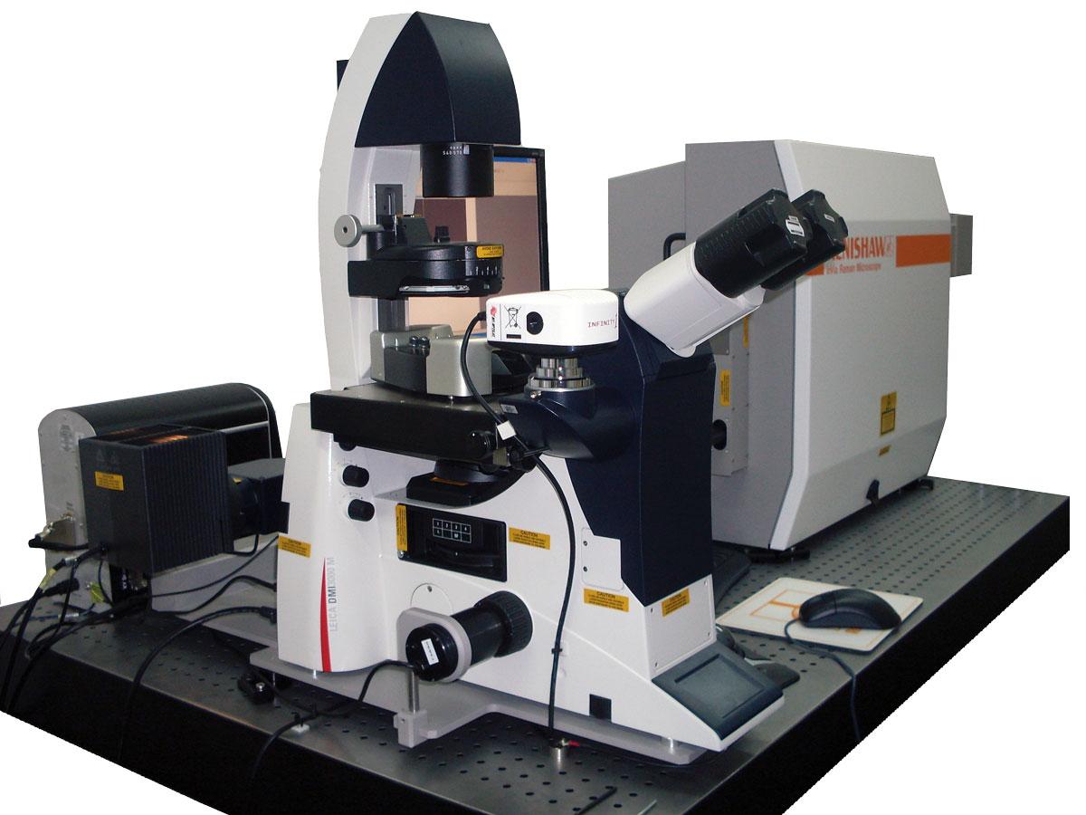 afm microscope