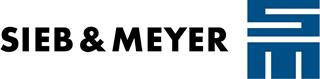 SIEB & MEYER Website